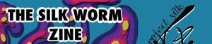 Project Silk Presents Volume 3 of Silk Worm